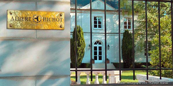 Maison-Albert-Bichot