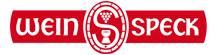 Wein-Speck GmbH, Schwarzwaldstr. 17, 79539 Lörrach, +49 (0)7621 47080 – Ihr Wein,- und Getränkefachhändler mit Tradition